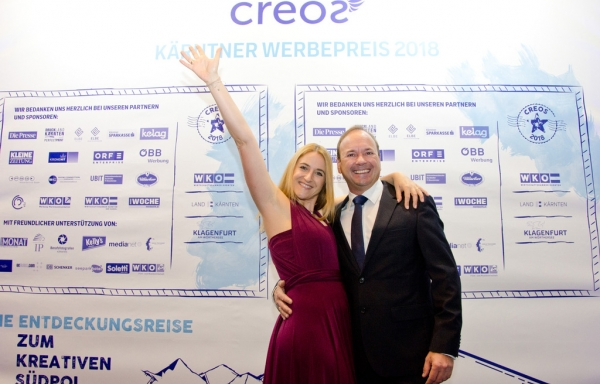 creos-2018-blue-carpet-98.jpg
