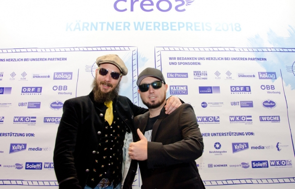 creos-2018-blue-carpet-78.jpg