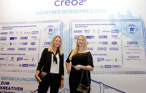 creos-2018-blue-carpet-133.jpg
