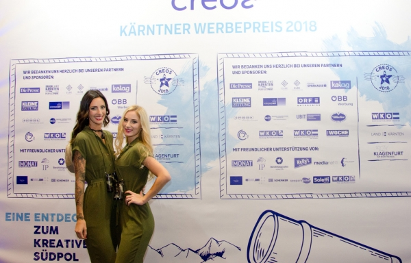 creos-2018-blue-carpet-118.jpg